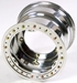 "R70 REAL WHEELS WIDE 5  16""  - 46-R70/16BASE"