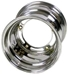 "R112 REAL WHEELS WIDE 5  15""     - 46-R112/15BASE-"